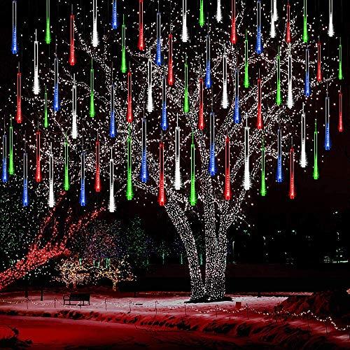 Au enbeleuchtung und andere lampen von suaver online kaufen bei m bel garten - Garten lichter ...