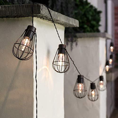 spezielle leuchtmittel und andere lampen von suaver. Black Bedroom Furniture Sets. Home Design Ideas
