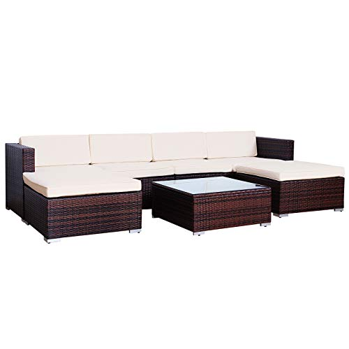 rattan sets und andere gartenm bel von svita online kaufen bei m bel garten. Black Bedroom Furniture Sets. Home Design Ideas