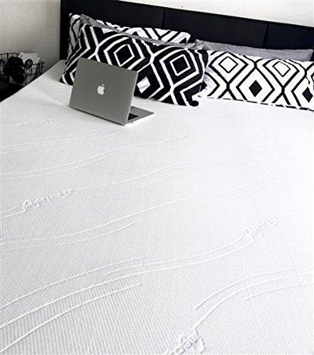 boxspringbetten in 180 x 200 cm und weitere boxspringbetten g nstig online kaufen bei m bel. Black Bedroom Furniture Sets. Home Design Ideas