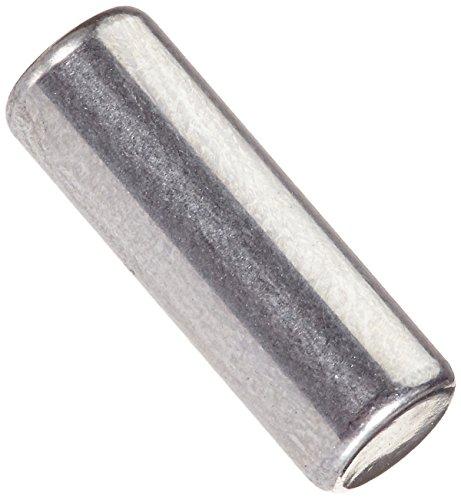 D/ämmisoliert SW-Stahl 82648L Industriesplintentreiber 16 mm
