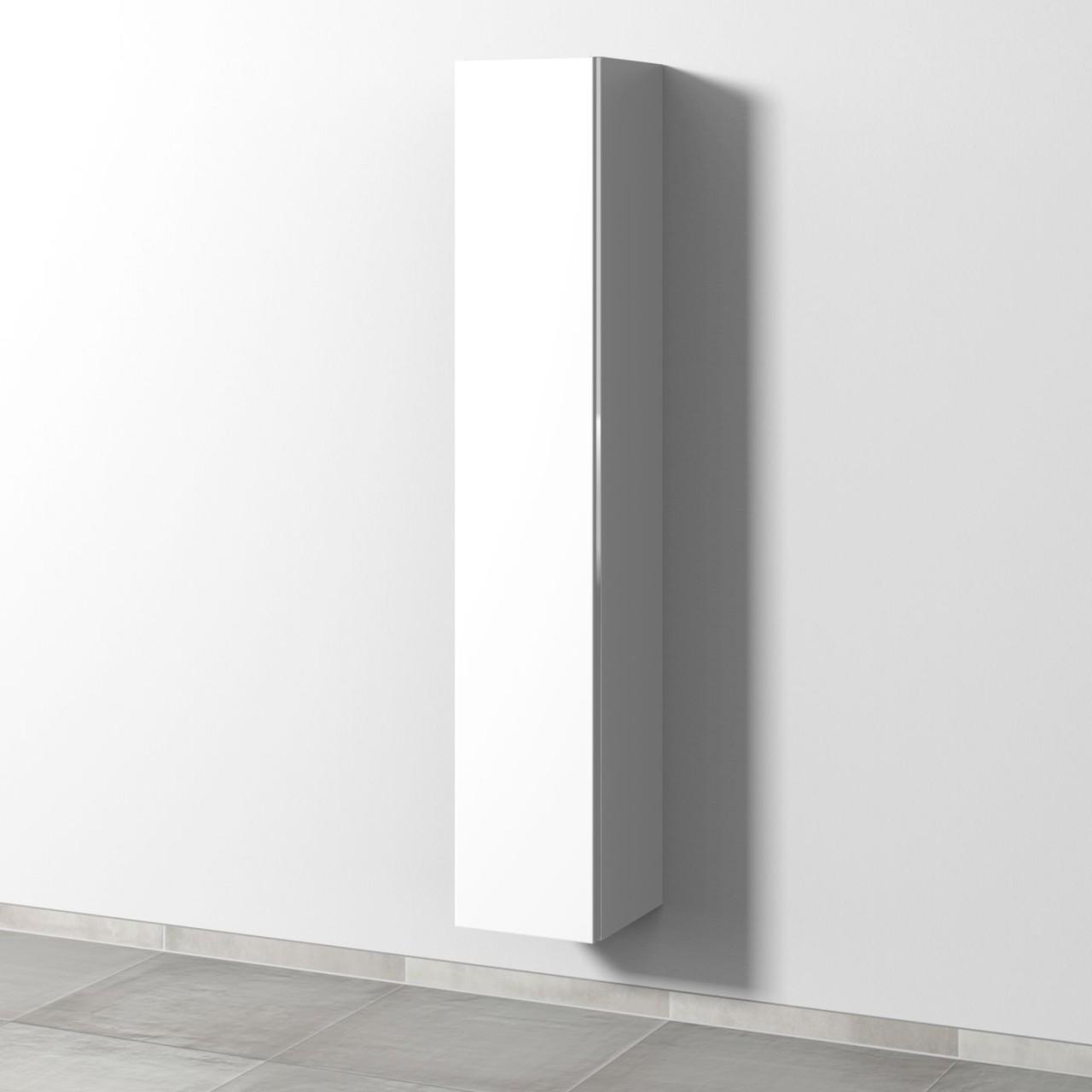 m bel von sanipa f r badezimmer g nstig online kaufen bei m bel garten. Black Bedroom Furniture Sets. Home Design Ideas