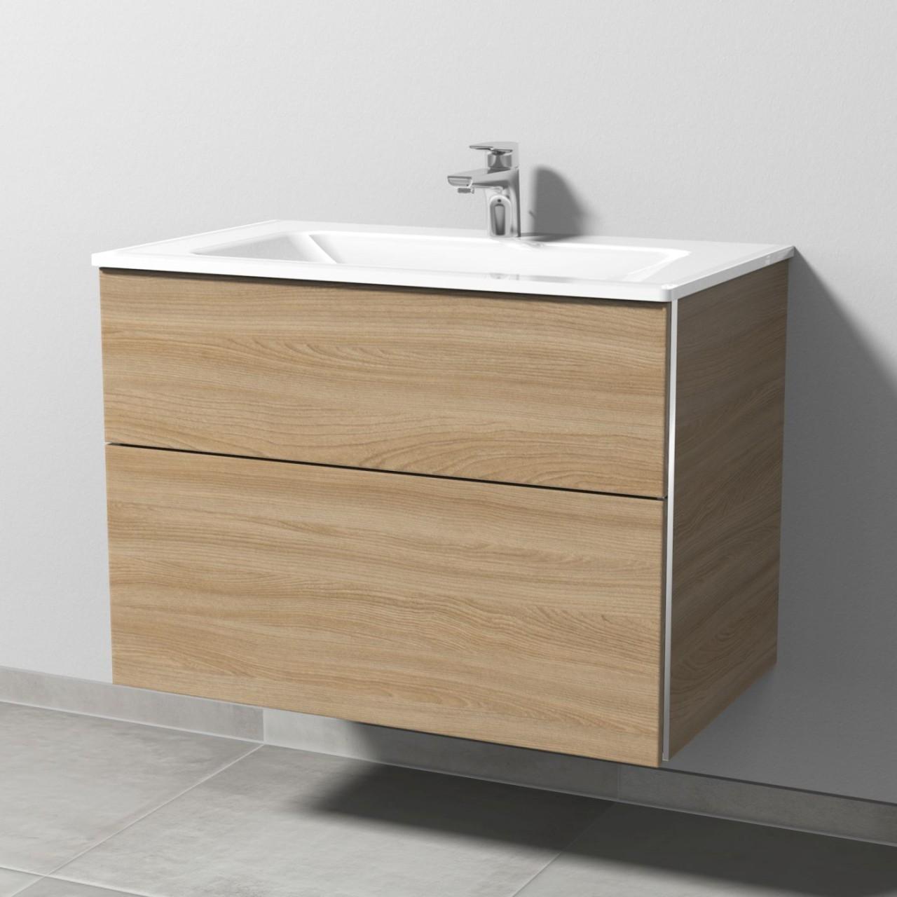 baumarktartikel von sanipa g nstig online kaufen bei. Black Bedroom Furniture Sets. Home Design Ideas