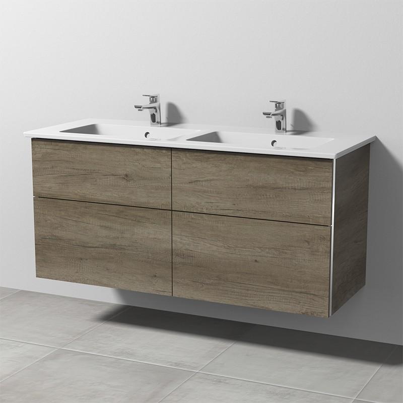 Bad sanit r von sanipa und andere baumarktartikel f r - Spiegelschrank bad weiay ...