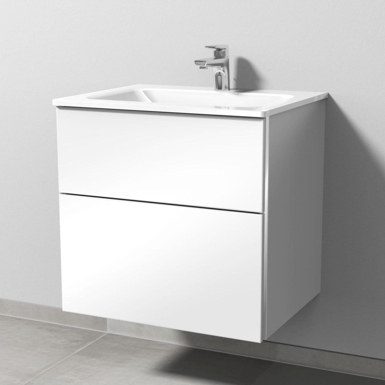 Bad sanit r und andere baumarktartikel von sanipa for Spiegelschrank bad weiay