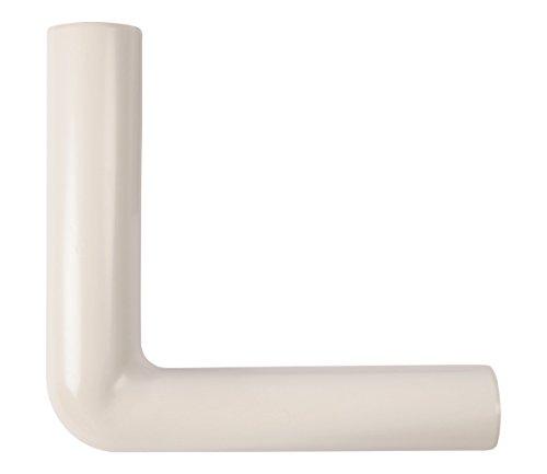 Möbel von SanitopWingenroth Günstig online kaufen bei  ~ Wasserhahn Quetschverschraubung