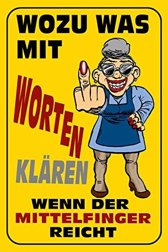 20x30 cm Schatzmix Wehrmacht Unteroffizier Im Heer Wand Retro Eisen Poster Malerei Plaque Blech Vintage Blechschild