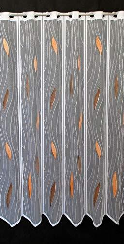 m bel von scheibengardinen 90 130 cm hoch g nstig online kaufen bei m bel garten. Black Bedroom Furniture Sets. Home Design Ideas