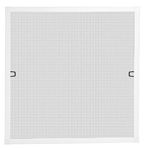 insektenschutz und andere wohnaccessoires von schellenberg online kaufen bei m bel garten. Black Bedroom Furniture Sets. Home Design Ideas