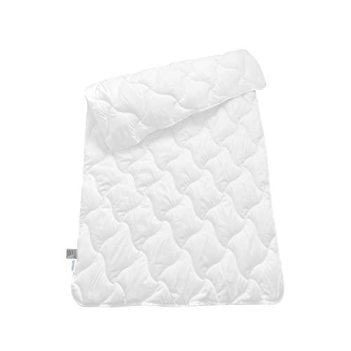 bettwaren und andere wohntextilien von schiesser online kaufen bei m bel garten. Black Bedroom Furniture Sets. Home Design Ideas
