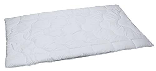 bettw sche und andere wohntextilien von schlafkult online kaufen bei m bel garten. Black Bedroom Furniture Sets. Home Design Ideas