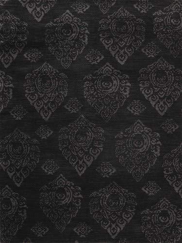 teppiche teppichboden und andere wohntextilien von sch ner wohnen online kaufen bei m bel. Black Bedroom Furniture Sets. Home Design Ideas