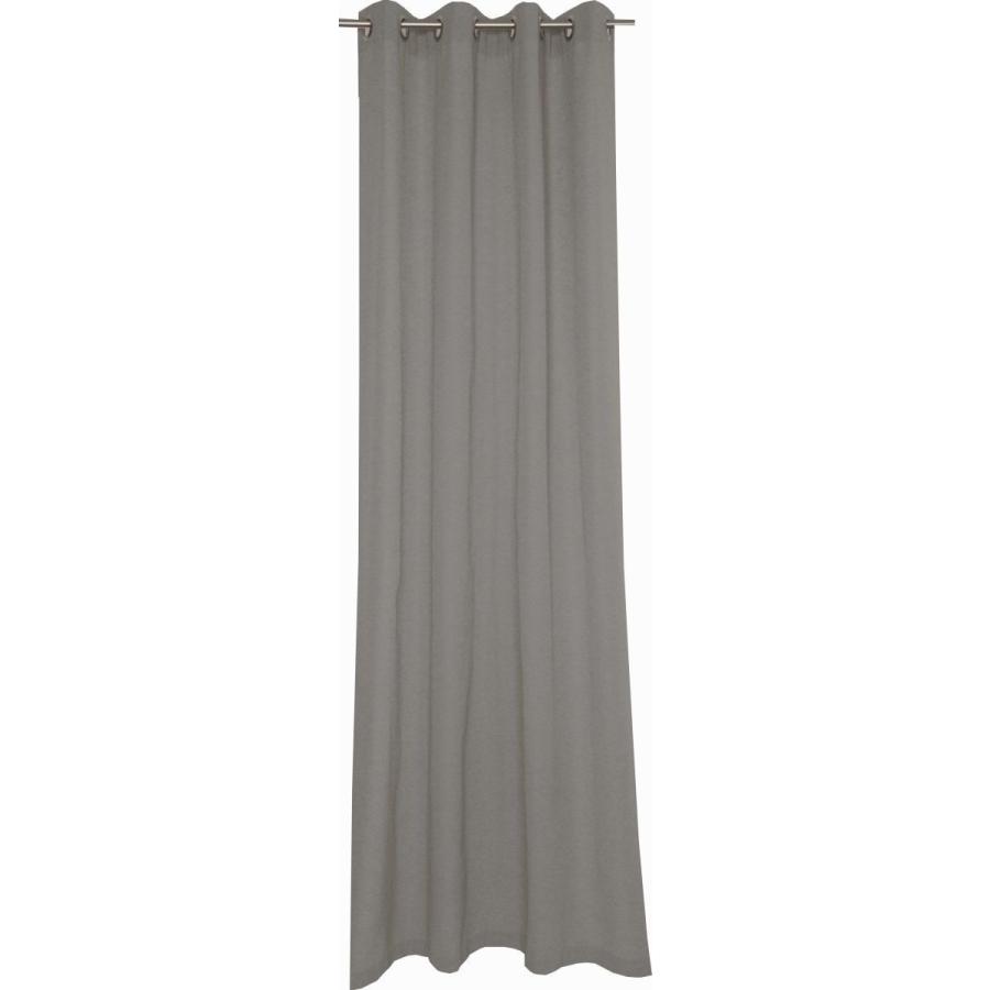 gardinen vorh nge und andere wohntextilien von sch ner. Black Bedroom Furniture Sets. Home Design Ideas