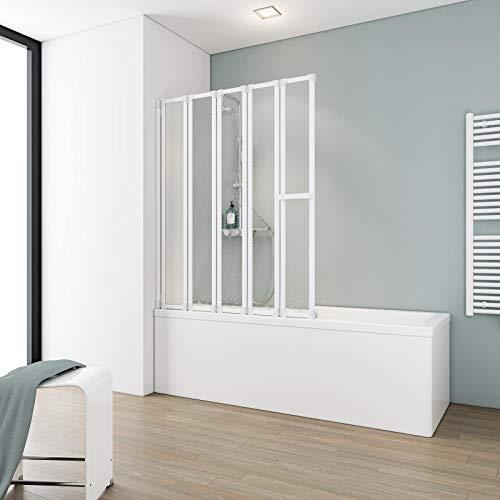 duschw nde und weitere badaccessoires g nstig online. Black Bedroom Furniture Sets. Home Design Ideas