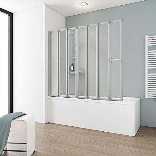badaccessoires und andere wohnaccessoires von schulte. Black Bedroom Furniture Sets. Home Design Ideas