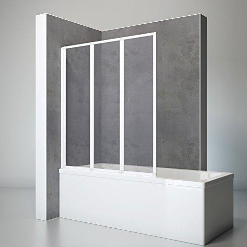 duschw nde und andere badaccessoires von schulte online kaufen bei m bel garten. Black Bedroom Furniture Sets. Home Design Ideas