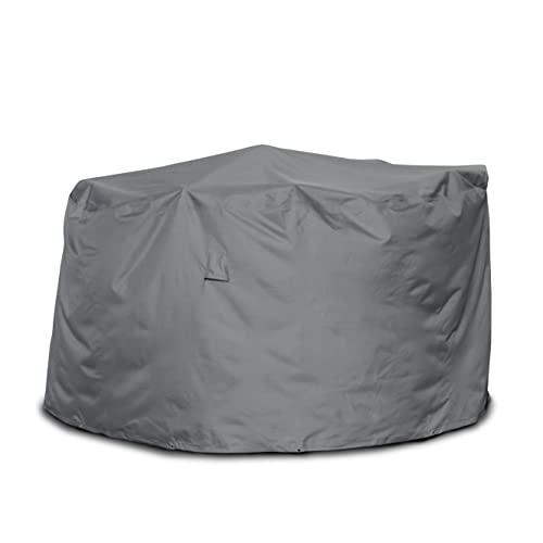 sitzgruppen und andere gartenm bel von schutzh llenprofi online kaufen bei m bel garten. Black Bedroom Furniture Sets. Home Design Ideas