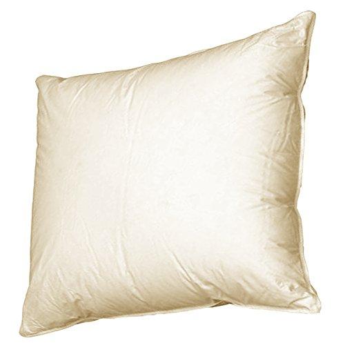 bettw sche und andere wohntextilien von schwarzfischer online kaufen bei m bel garten. Black Bedroom Furniture Sets. Home Design Ideas