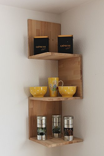 regale von schwarzwald holzstube g nstig online kaufen bei m bel garten. Black Bedroom Furniture Sets. Home Design Ideas
