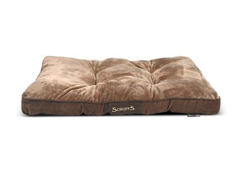 betten von scruffs g nstig online kaufen bei m bel garten. Black Bedroom Furniture Sets. Home Design Ideas