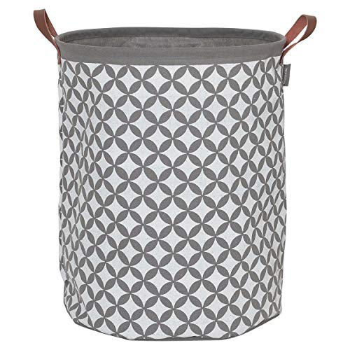 stauboxen k rbe und andere wohnaccessoires von sealskin online kaufen bei m bel garten. Black Bedroom Furniture Sets. Home Design Ideas