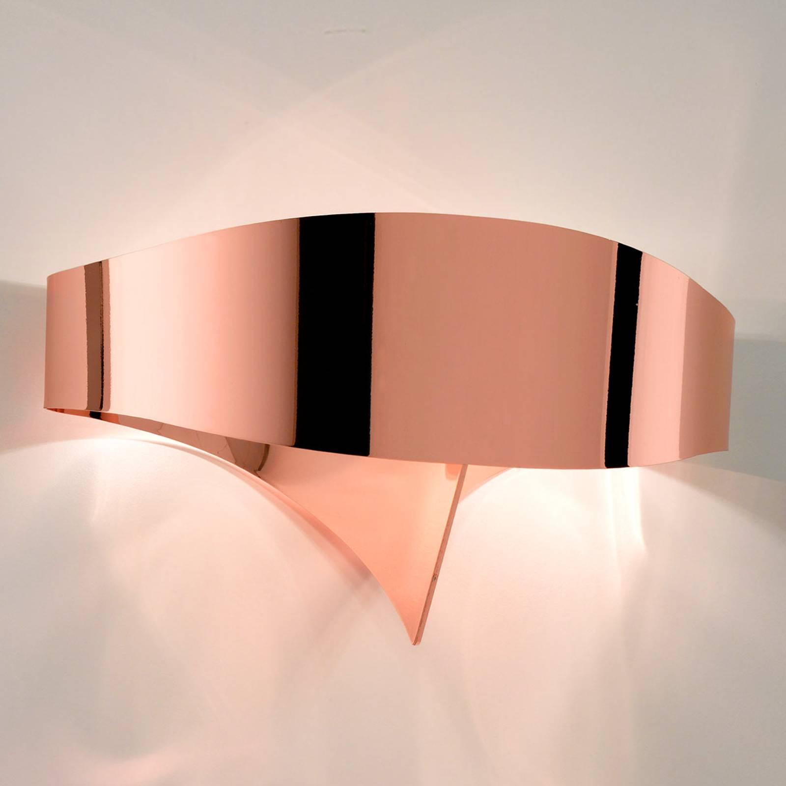 wandbeleuchtung und andere lampen von selene online kaufen bei m bel garten. Black Bedroom Furniture Sets. Home Design Ideas