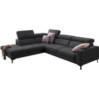 set one by Musterring Ecksofa SO 1300 von Set One By Musterring
