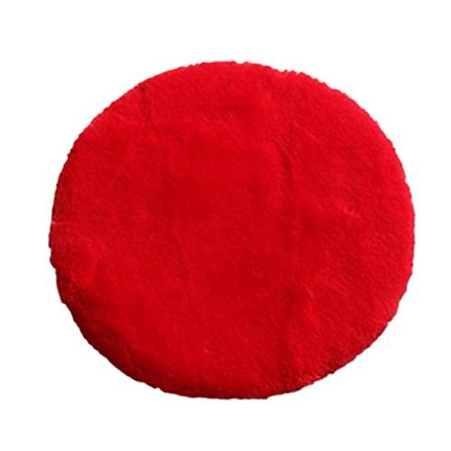 rot tierfelle und weitere wohntextilien g nstig online kaufen bei m bel garten. Black Bedroom Furniture Sets. Home Design Ideas