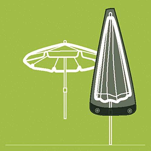 sonnenschutz und andere gartenm bel von siena garden online kaufen bei m bel garten. Black Bedroom Furniture Sets. Home Design Ideas