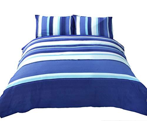 bettw sche und andere wohntextilien von signature online kaufen bei m bel garten. Black Bedroom Furniture Sets. Home Design Ideas