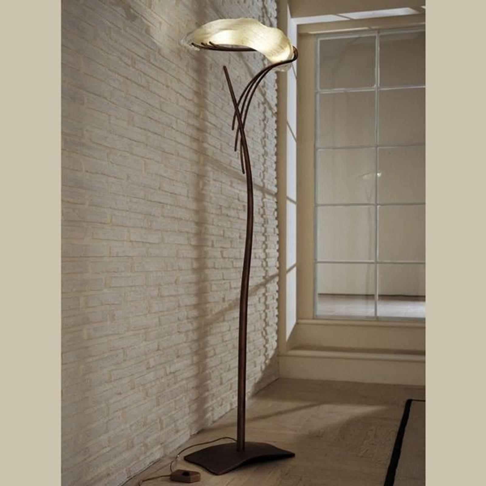 Stehlampen und andere lampen von sil lux online kaufen for Lampen 500 lux