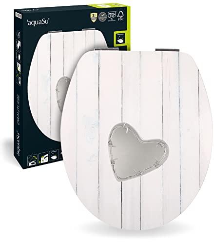 m bel von sitzplatz g nstig online kaufen bei m bel garten. Black Bedroom Furniture Sets. Home Design Ideas
