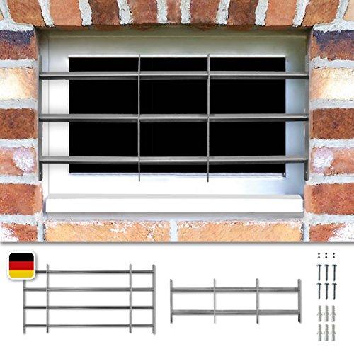 Garage modernisieren  Modernisieren & Bauen von Sixone und andere Baumarktartikel für ...