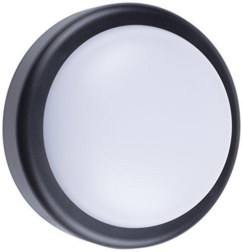 spezielle leuchtmittel und andere lampen von smartwares online kaufen bei m bel garten. Black Bedroom Furniture Sets. Home Design Ideas
