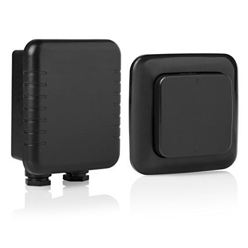 sicherheit haustechnik und andere baumarktartikel von smartwares online kaufen bei m bel. Black Bedroom Furniture Sets. Home Design Ideas
