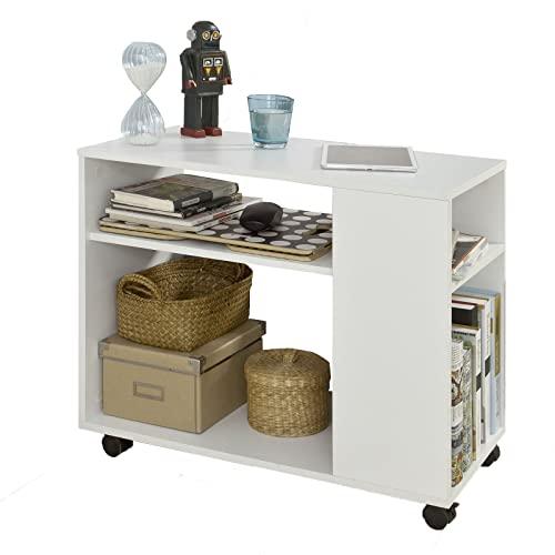 beistelltische und andere tische von sobuy online kaufen. Black Bedroom Furniture Sets. Home Design Ideas
