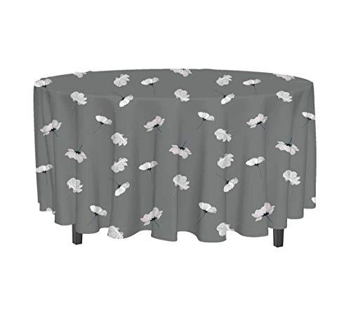 m bel von soleil d 39 ocre f r esszimmer g nstig online kaufen bei m bel garten. Black Bedroom Furniture Sets. Home Design Ideas