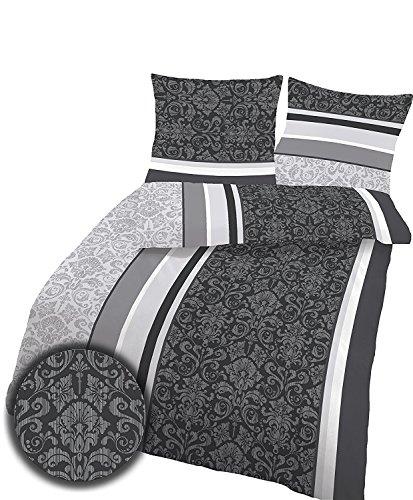 m bel von soma g nstig online kaufen bei m bel garten. Black Bedroom Furniture Sets. Home Design Ideas