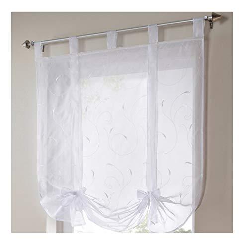 transparente gardinen vorh nge und andere gardinen vorh nge von souarts online kaufen bei. Black Bedroom Furniture Sets. Home Design Ideas