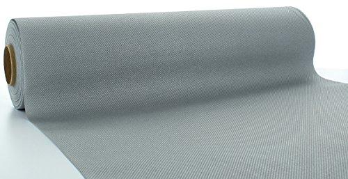silber tischl ufer und weitere tischw sche g nstig online kaufen bei m bel garten. Black Bedroom Furniture Sets. Home Design Ideas