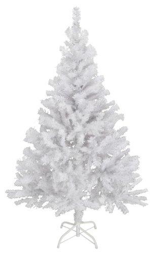 weihnachtsdekorationsartikel und andere saisonale dekorationsartikel von spetebo online kaufen. Black Bedroom Furniture Sets. Home Design Ideas