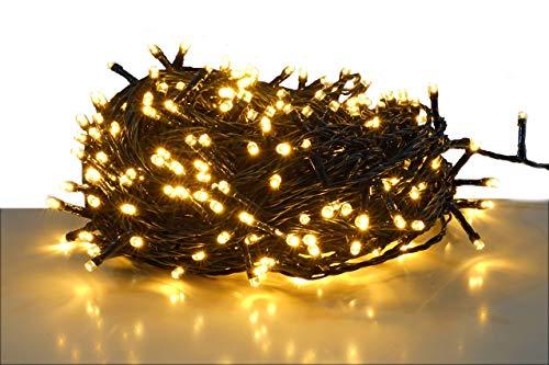 spezielle leuchtmittel und andere lampen von spetebo online kaufen bei m bel garten. Black Bedroom Furniture Sets. Home Design Ideas