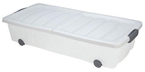 stoffschr nke und andere schr nke von spetebo online kaufen bei m bel garten. Black Bedroom Furniture Sets. Home Design Ideas