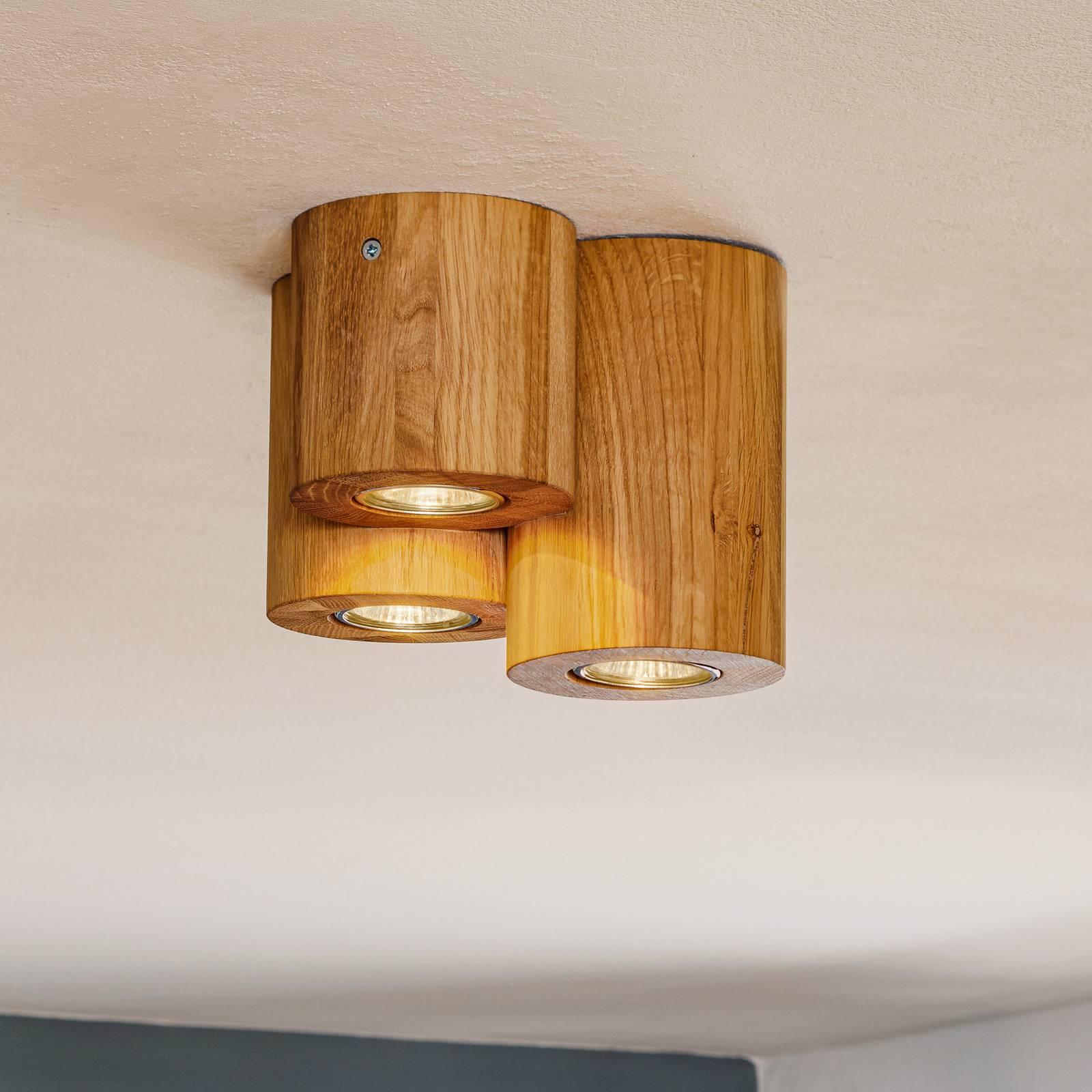Deckenstrahler Und Weitere Lampen Günstig Online: Deckenstrahler Und Andere Lampen Von Spot-Light Bei