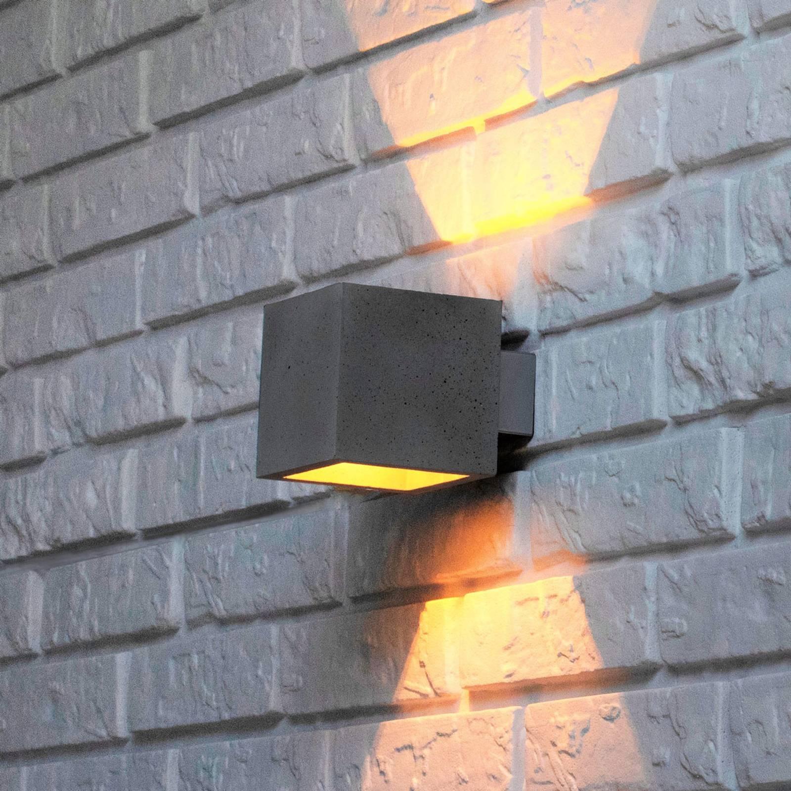 badlampen von spot light und andere lampen f r badezimmer. Black Bedroom Furniture Sets. Home Design Ideas