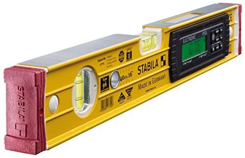 Laser Entfernungsmesser Ld 220 Von Stabila : Möbel von stabila günstig online kaufen bei garten