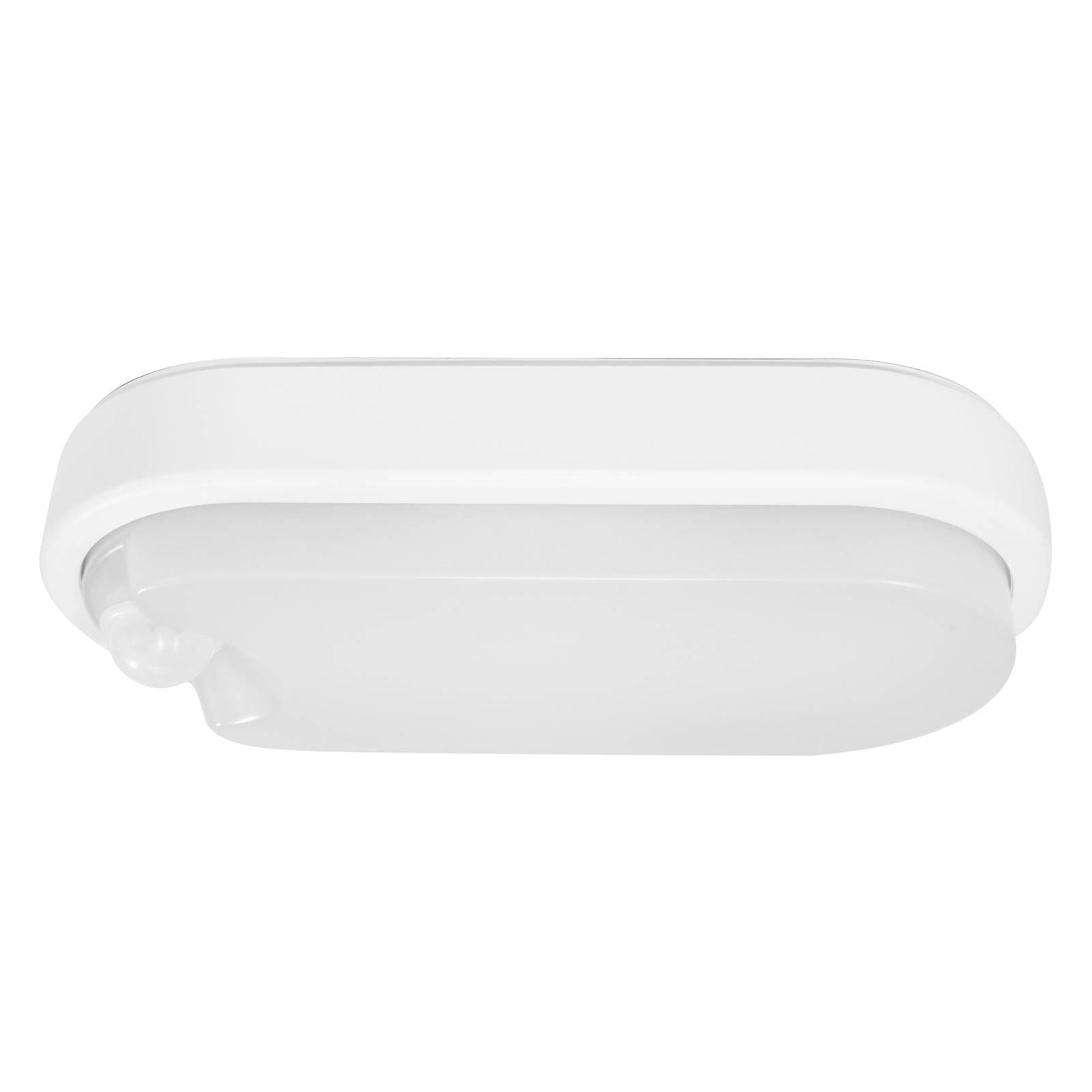 deckenlampen von starlicht und andere lampen f r wohnzimmer online kaufen bei m bel garten. Black Bedroom Furniture Sets. Home Design Ideas