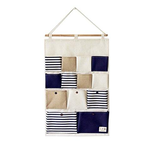 k chenregale und andere k chenm bel von starsglowing online kaufen bei m bel garten. Black Bedroom Furniture Sets. Home Design Ideas