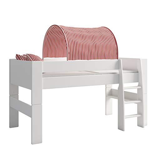 m bel von steens g nstig online kaufen bei m bel garten. Black Bedroom Furniture Sets. Home Design Ideas