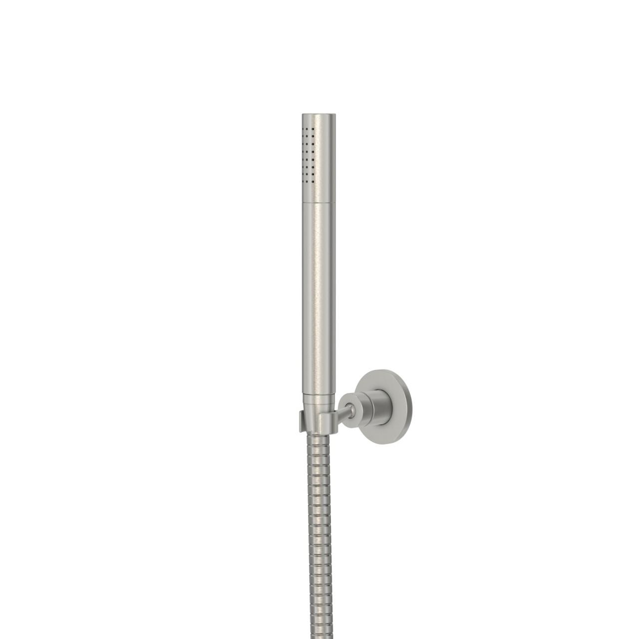 GAH-Alberts Kloben zum Einschrauben Stahl verzinkt Ø 13 mm verschiedene Größen